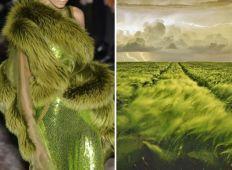 Gucci-F-2004-Green-Field