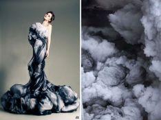 Jean-Louis-Sabaji-S-S-2013-Clouds