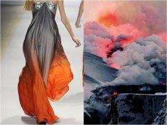 Naeem-Khan-S-S-2009-•-•-Volcanic-eruption
