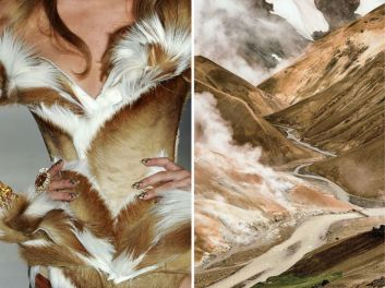 The-Blonds-F-W-2012-Mountains