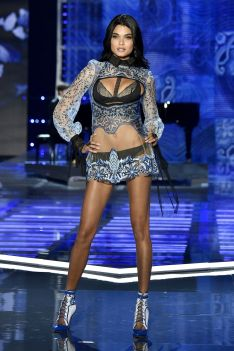 hbz-victoria-secret-fashion-show-2017-gettyimages-876613826-1511182617
