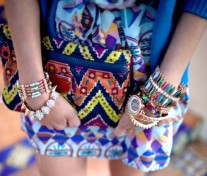 clashing-prints-and-patterns