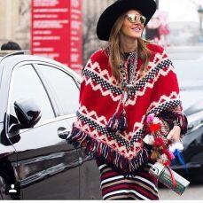 fa806b89e2fa7628780cb134bf1953c6--street-style-outfits-anna-dello-russo