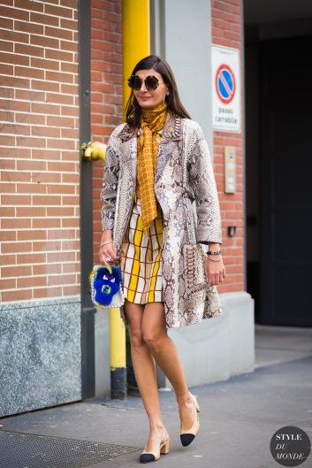 Giovanna-Battaglia-by-STYLEDUMONDE-Street-Style-Fashion-Photography0E2A7750