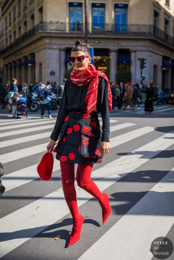 Giovanna-Battaglia-Engelbert-by-STYLEDUMONDE-Street-Style-Fashion-Photography_48A5575