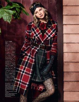 Giovanna-Battaglia-Into-the-Woods-Vogue-Japan-January-2016-8