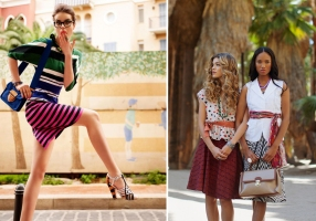 how_to_mix_prints_and_patterns
