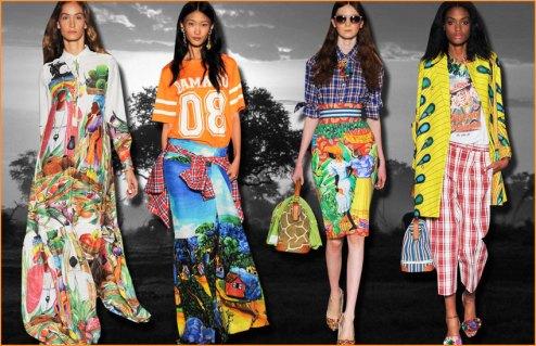 Milan-Fashion-Week-Spring-2015-Stella-Jean