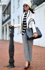 Mixed-Patterns-Street-Style-Outfit