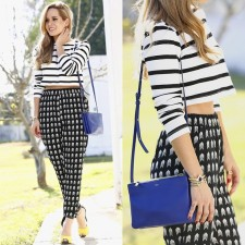 mixing-and-matching-different-print-and-patterns-outfit-ideas-5
