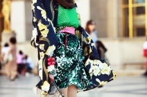 mixing_patterns_and_prints