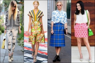 Prints-Mixing-with-the-same-colors