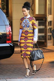 rihanna-plays-with-patterns-and-stripes-get-her-look-with-tips-from-todays