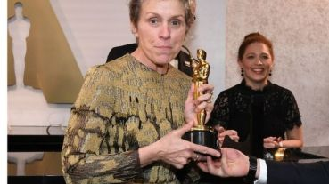 _100289457_francesmcdormand_afp (1)