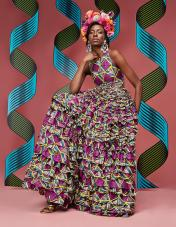 BrideLookVlisco