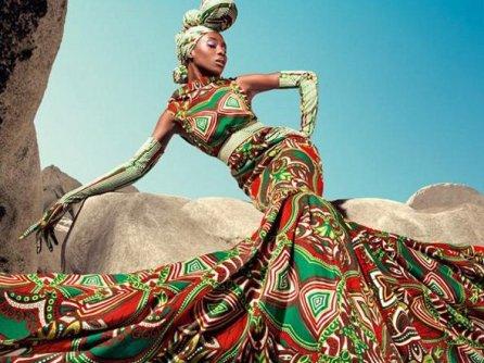 haute-couture-africa