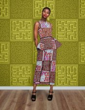 LookTemplate_0000s_0002_VLISCO_2017-S3_lookbook_05-02_026_SMALL