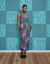 LookTemplate_0000s_0003_VLISCO_2017-S3_lookbook_05-01_004