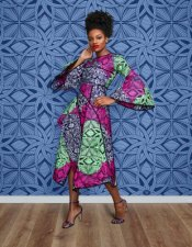 LookTemplate_0000s_0004_VLISCO_2017-S3_lookbook_04-02_013
