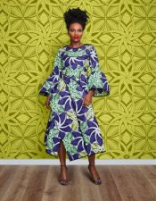 LookTemplate_0000s_0005_VLISCO_2017-S3_lookbook_04-01_056