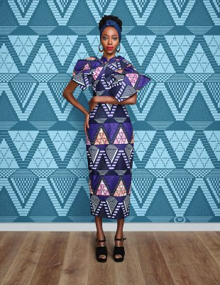LookTemplate_0000s_0006_VLISCO_2017-S3_lookbook_03-02_048