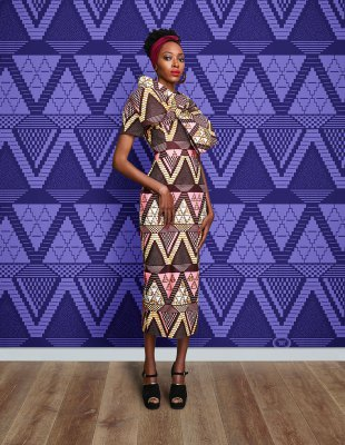 LookTemplate_0000s_0007_VLISCO_2017-S3_lookbook_03-01_083