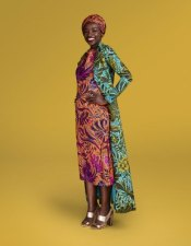 LookTemplate_0001s_0002_VLISCO_2017-S2_campaign_15_069_R300