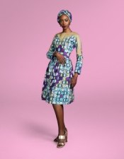 LookTemplate_0001s_0003_VLISCO_2017-S2_campaign_14_039_R300