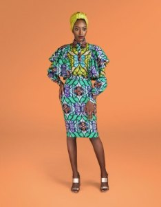 LookTemplate_0001s_0004_VLISCO_2017-S2_campaign_11_086_R300