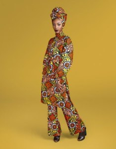 LookTemplate_0001s_0005_VLISCO_2017-S2_campaign_09_132_R300