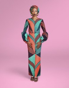LookTemplate_0001s_0009_VLISCO_2017-S2_campaign_04_001_R300