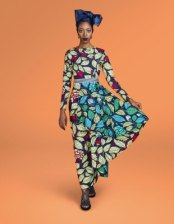LookTemplate_0001s_0012_VLISCO_2017-S2_campaign_02_190_R300