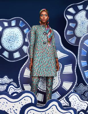Q2_JUNE_Looks_0012_02_VLISCO_NIGIRIA_Q2-2018_RAMADAN_LOOKBOOK_064-JUNE_A3_sRGB