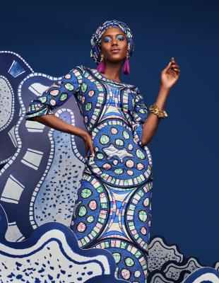 Q2_JUNE_Looks_0013_01_VLISCO_NIGIRIA_Q2-2018_RAMADAN_LOOKBOOK_134-JUNE_B_A3_sRGB