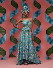 Q2_JUNE_Looks_0014_11_VLISCO_CONGO_Q2-2018_WEDDING_CAMPAIGN_052-JUNE_A3_sRGB