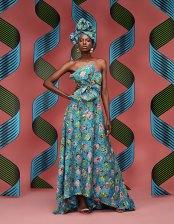Q2_JUNE_Looks_0014_11_VLISCO_CONGO_Q2-2018_WEDDING_CAMPAIGN_052-JUNE_A3_sRGB