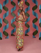 Q2_JUNE_Looks_0016_10_VLISCO_CONGO_Q2-2018_WEDDING_LOOKBOOK_122-JUNE_A3_sRGB