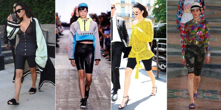 1499253407-cycling-shorts-lead