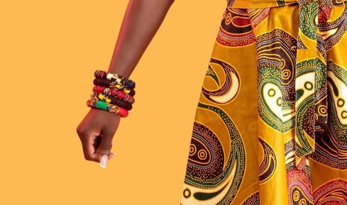 african-wax-print-my-fashion-touch-1200x710