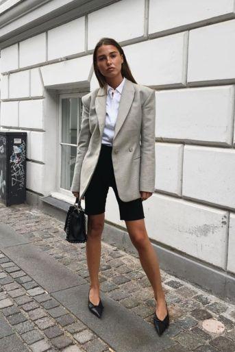 cycling-shorts-fashion-264737-1533566728818-image.700x0c