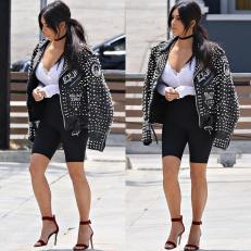 kim-kardashian-bike-shorts