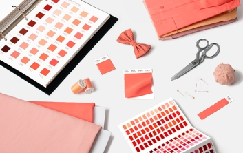 pantone-color-of-the-year-2019-living-coral-tools-fashion-accessories