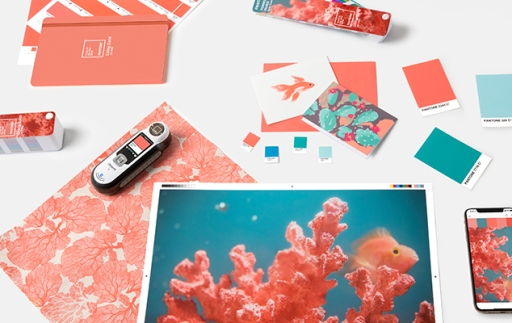 pantone-color-of-the-year-2019-living-coral-tools-graphics-packaging