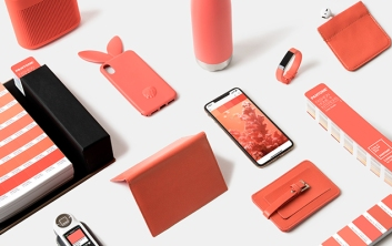 pantone-color-of-the-year-2019-living-coral-tools-product-design