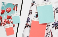 pantone-fashion-cotton